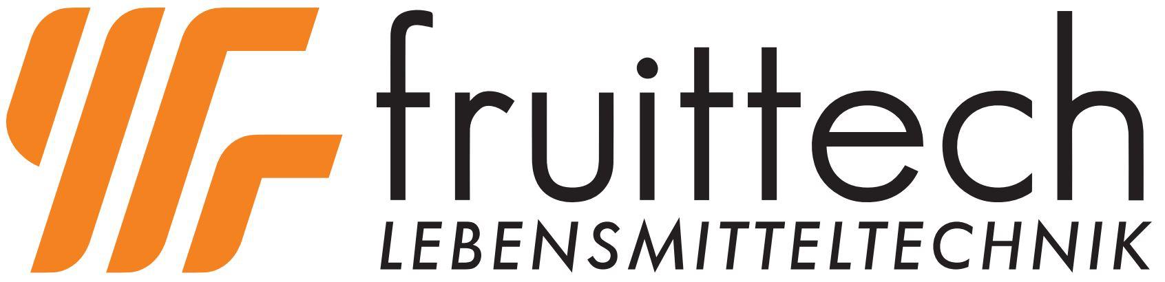 Fruittech Lebensmittel GmbH | Fruittech Lebensmittel GmbH - Veredelung von Lebensmittel - Raab/Oberösterreich; Abfüll- Entstein- Passier- Erhitzungs- Wasch- Mahlanlagen; Pumpen