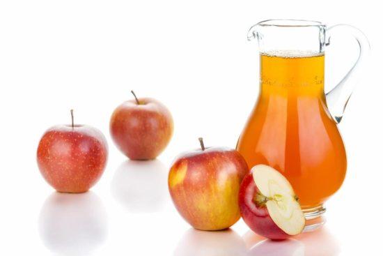Fruittech Lebensmitteltechnik Abfüllanlagen